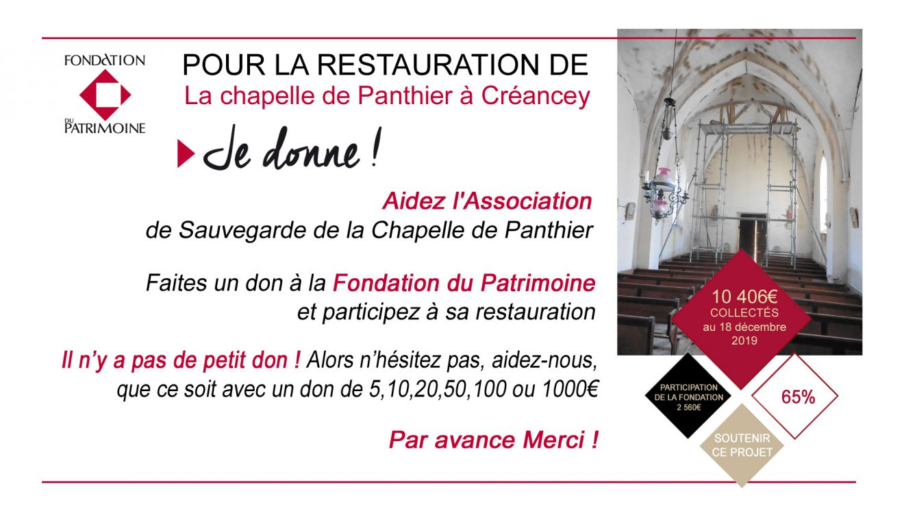 2019_12_18_Je_donne_pour_la_chapelle_Panhtier_1920_1080